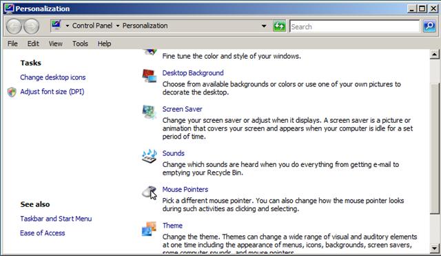 Windows Audio Endpoint Builder Not Found