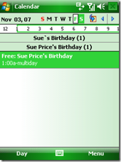 CalendarMobile6Theme