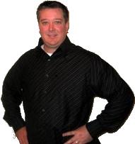 Keith Elder